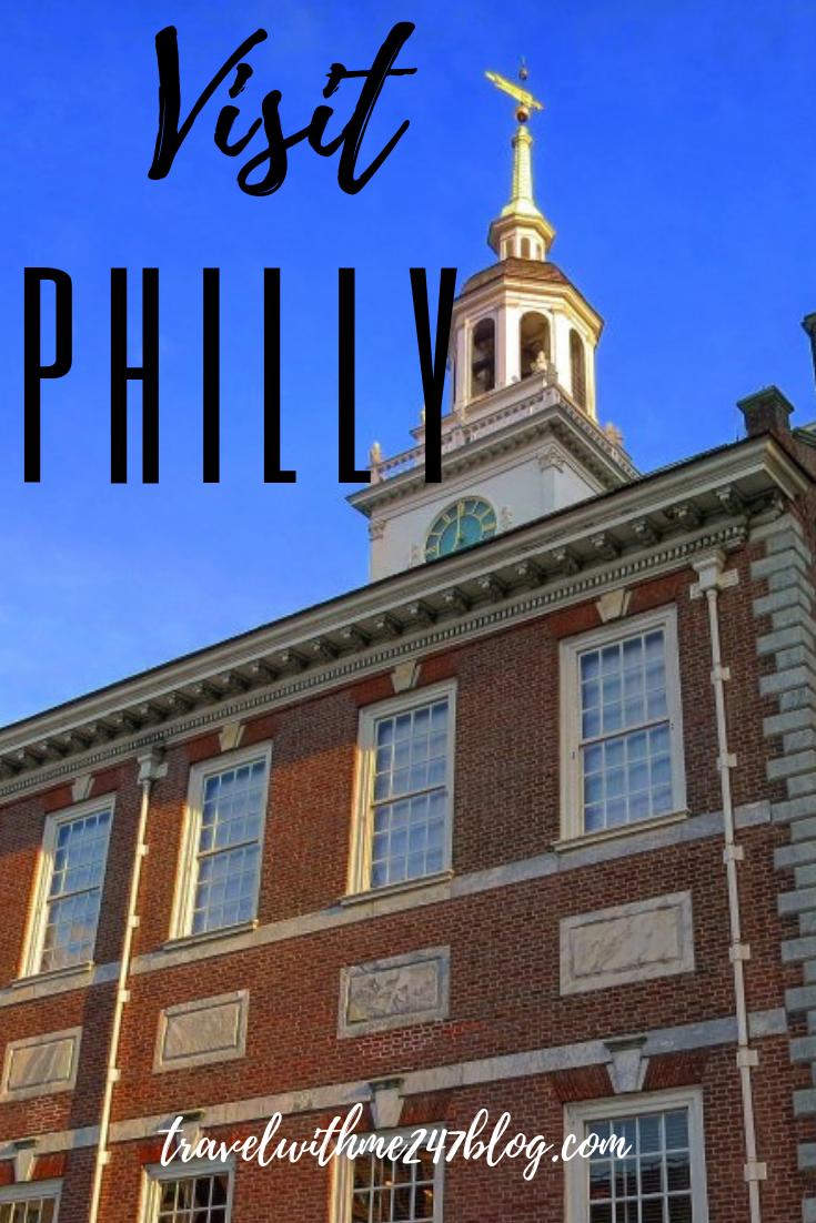 Best Things To See In Philadelphia Mit Bildern Nordamerika Reisen Reisen Nordamerika