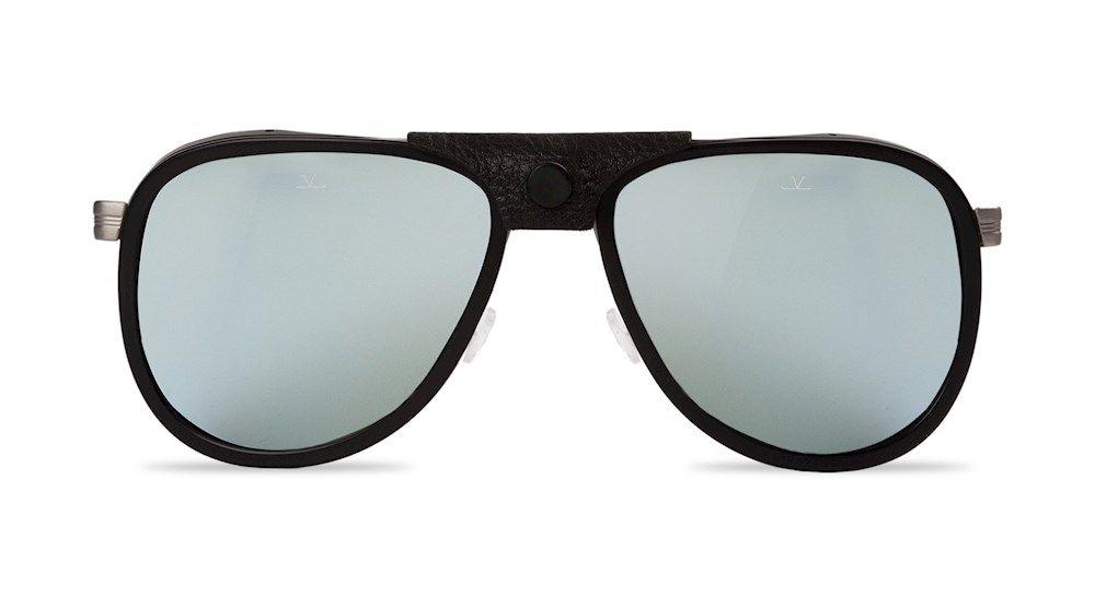 Art 2019 En BlackThe Seven GlassesSunglasses Et Fashion Glacier T3KJlFu1c