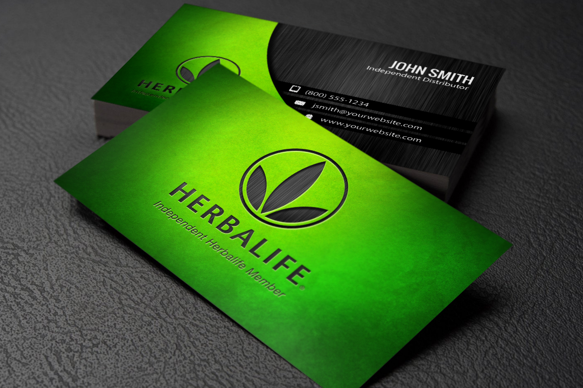 Our Herbalife Business Card Selection Is Better Than Ever Mlm Herbalife Distributors Wellness Nut Herbalife Business Cards Herbalife Business Herbalife