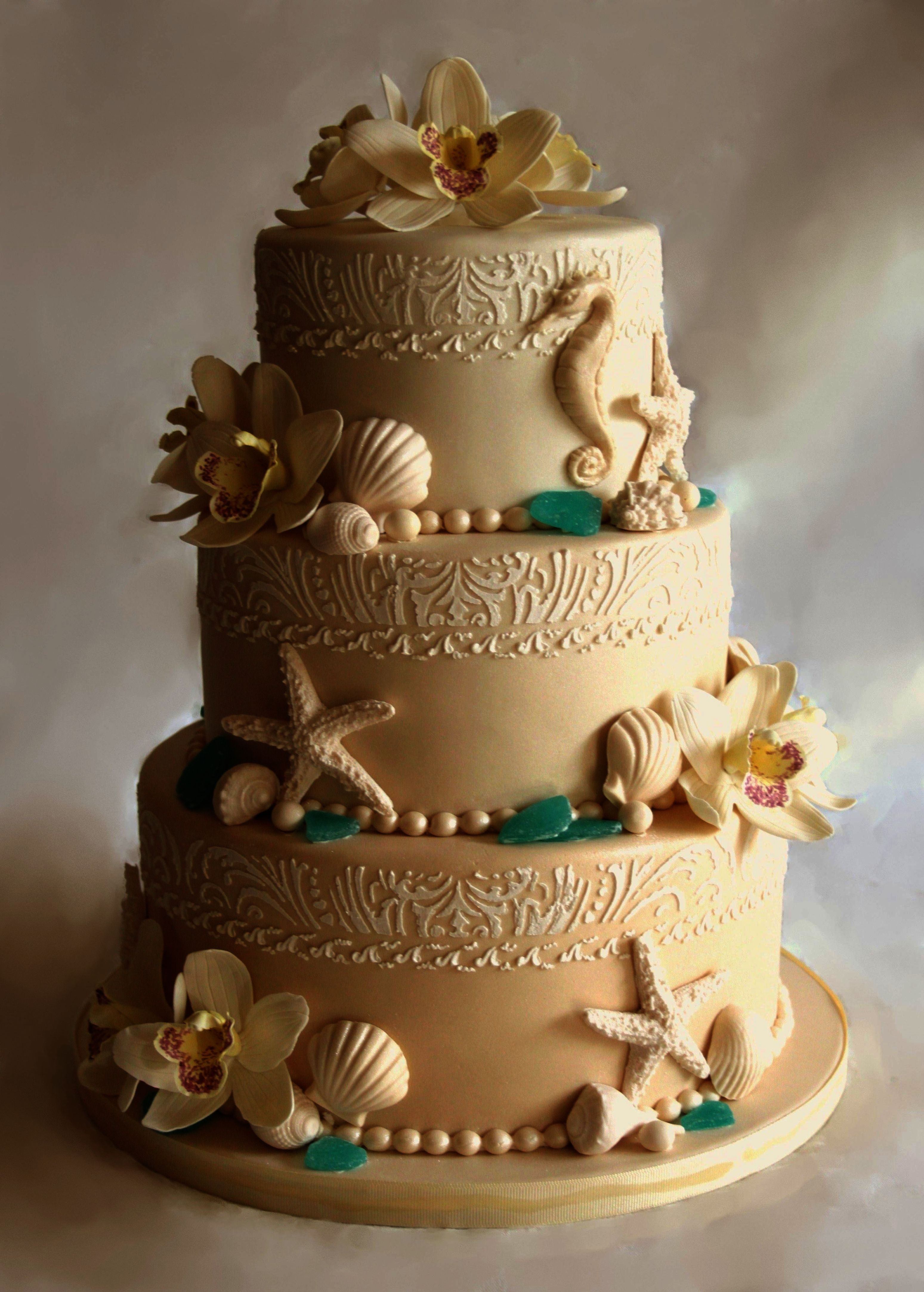 Wedding Cakes Houston Prices Huge Beautiful Wedding Cakes Wedding