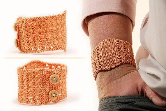 Cuff Pattern Crochet Cuff Pattern Crochet Tutorial Diy Cuff