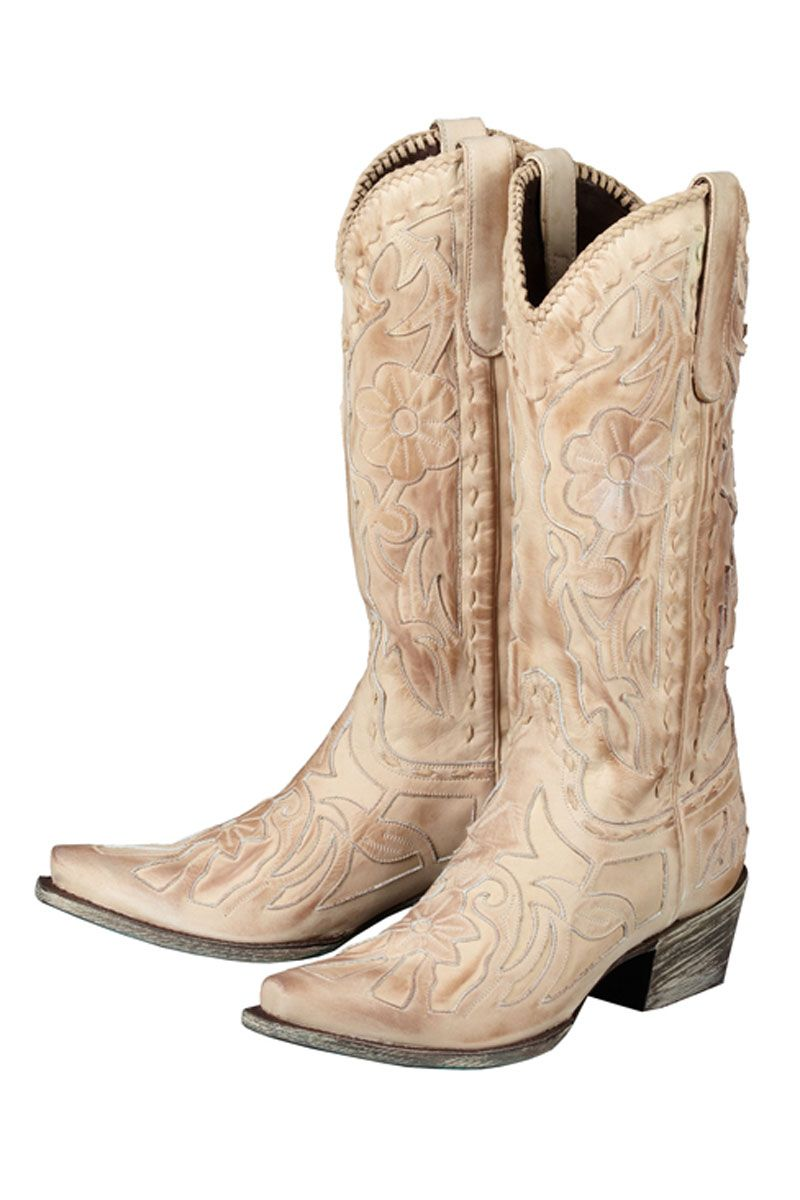 9d3134bdcd7 Pick your poison - done!! Lane Cream Poison Cowgirl Boots. On sale ...