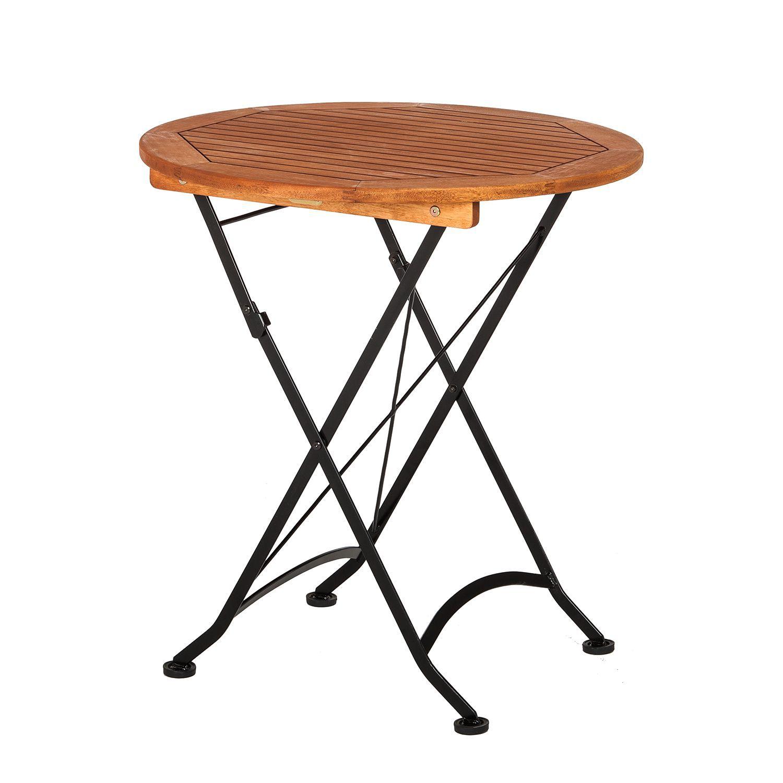 Pin By Ladendirekt On Gartenmobel Dining Room Table Table