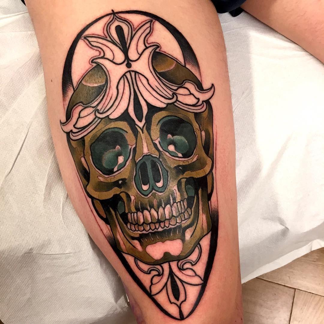 Pin by c pulsifer on ink inspiration body art tattoos