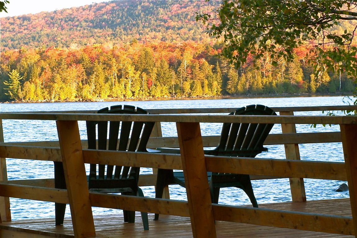 beach for rentals cabins vacation wells rent maine