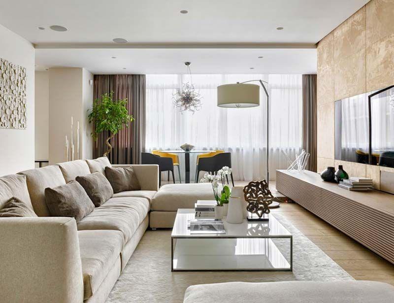 Tarba Mobili ~ 174 best Дизайн интерьера images on pinterest decorating living