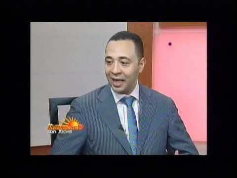 Ramon Rodriguez- etiqueta y protocolo.mpg