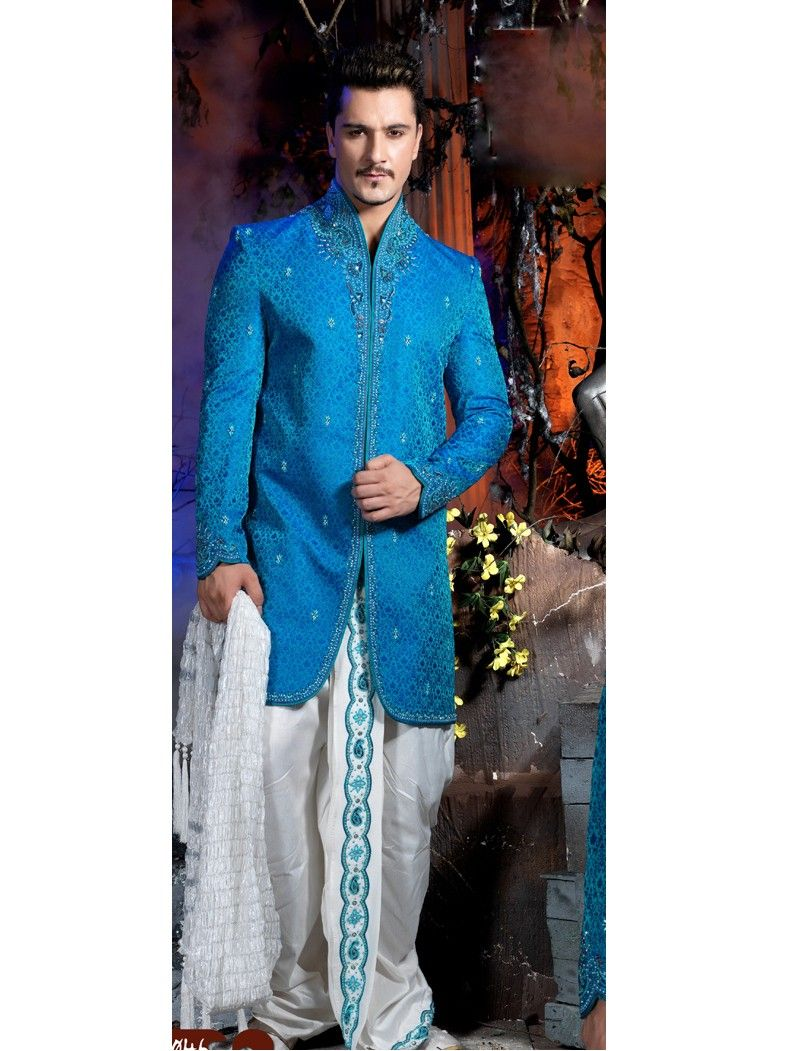Amazing Indian Mens Wedding Outfit Gift - Womens Dresses & Gowns ...