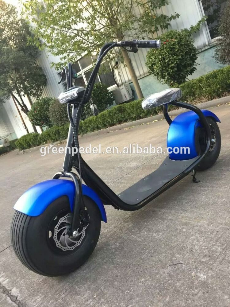 Genis Lastik Elektrikli Scooter Elektrikli Motosiklet Yag Lastik Scooter Sehir Coco Resim Elektrikli Bisiklet Urun Kimligi 60 Scooter Bisiklet Motosikletler
