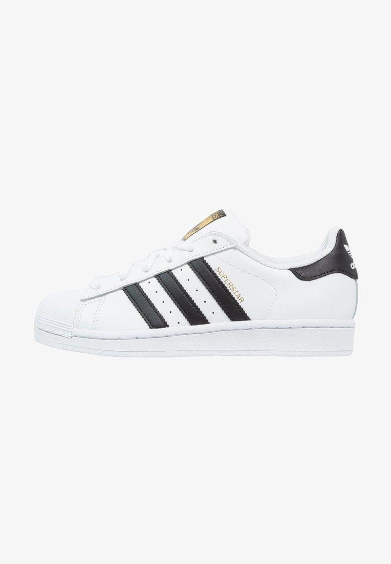sneakers basse adidas zalando