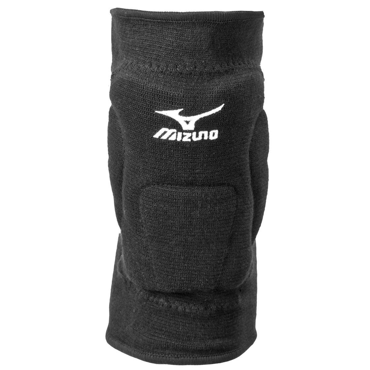 Mizuno Vs 1 Knee Pads Black Volleyball Knee Pads Mizuno Knee Pads
