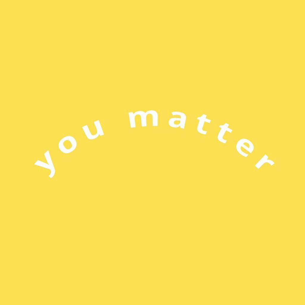 Let Us Sparkle Mellow Yellow Pinterest Quotes