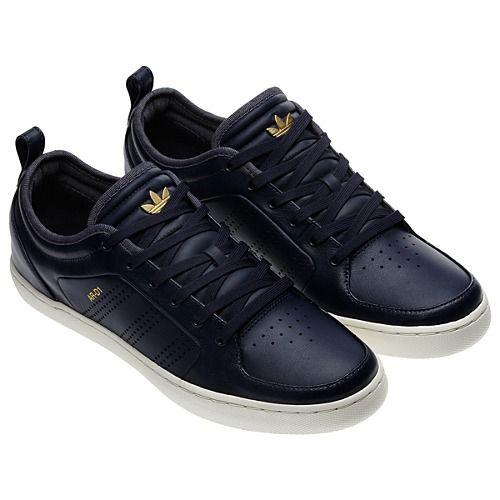 Favor ensillar Innecesario  Adidas • AR-D1 Low Shoes | Calzas, Zapatillas, Converse