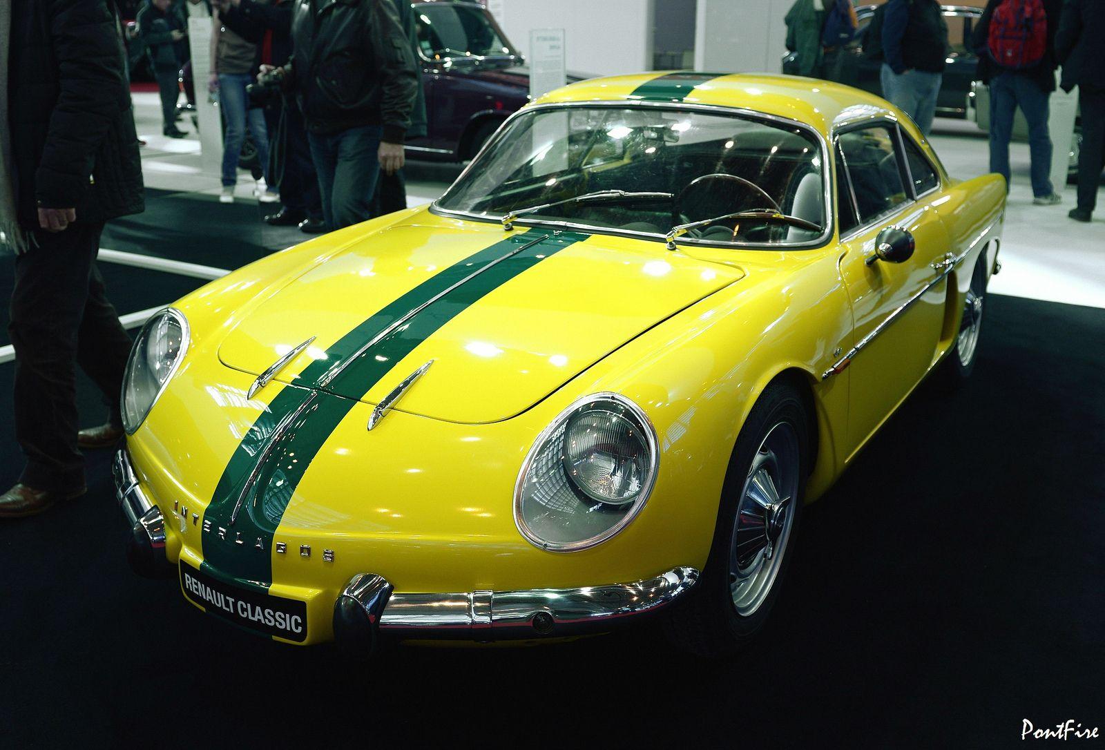 Willys interlagos berlineta pinterest cars unique for Garage porsche rouen