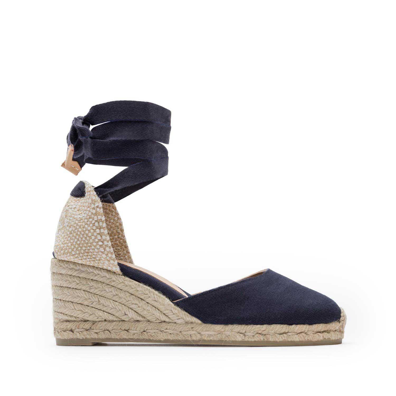 39b4cbe6f0bd2 CARINA/6/001 - Woman   Style 2.0   Espadrilles, Shoes, Fashion