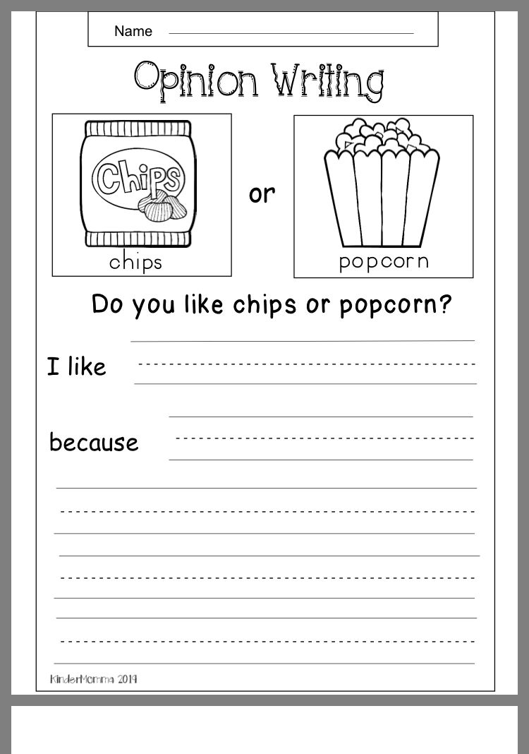 Pin By Kerry On Writing Elementary Writing Persuasive Writing Second Grade Writing