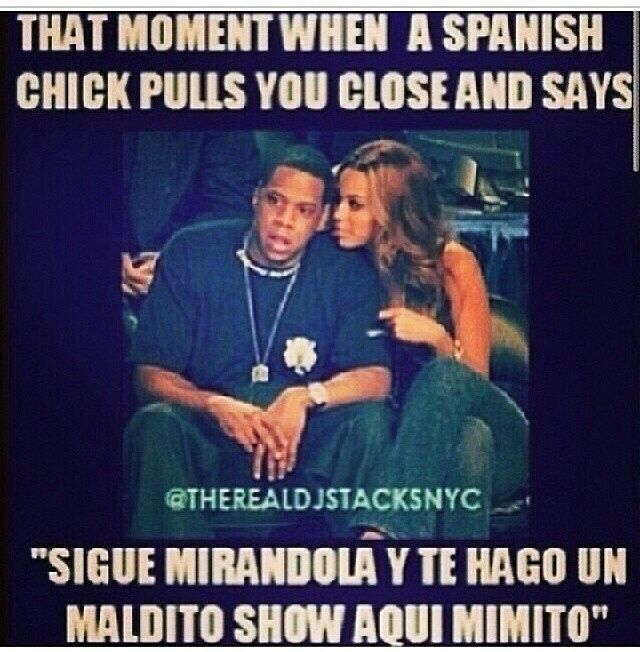 Latinas Be Like Funny Quotes Latinas Be Like Latinas Quotes