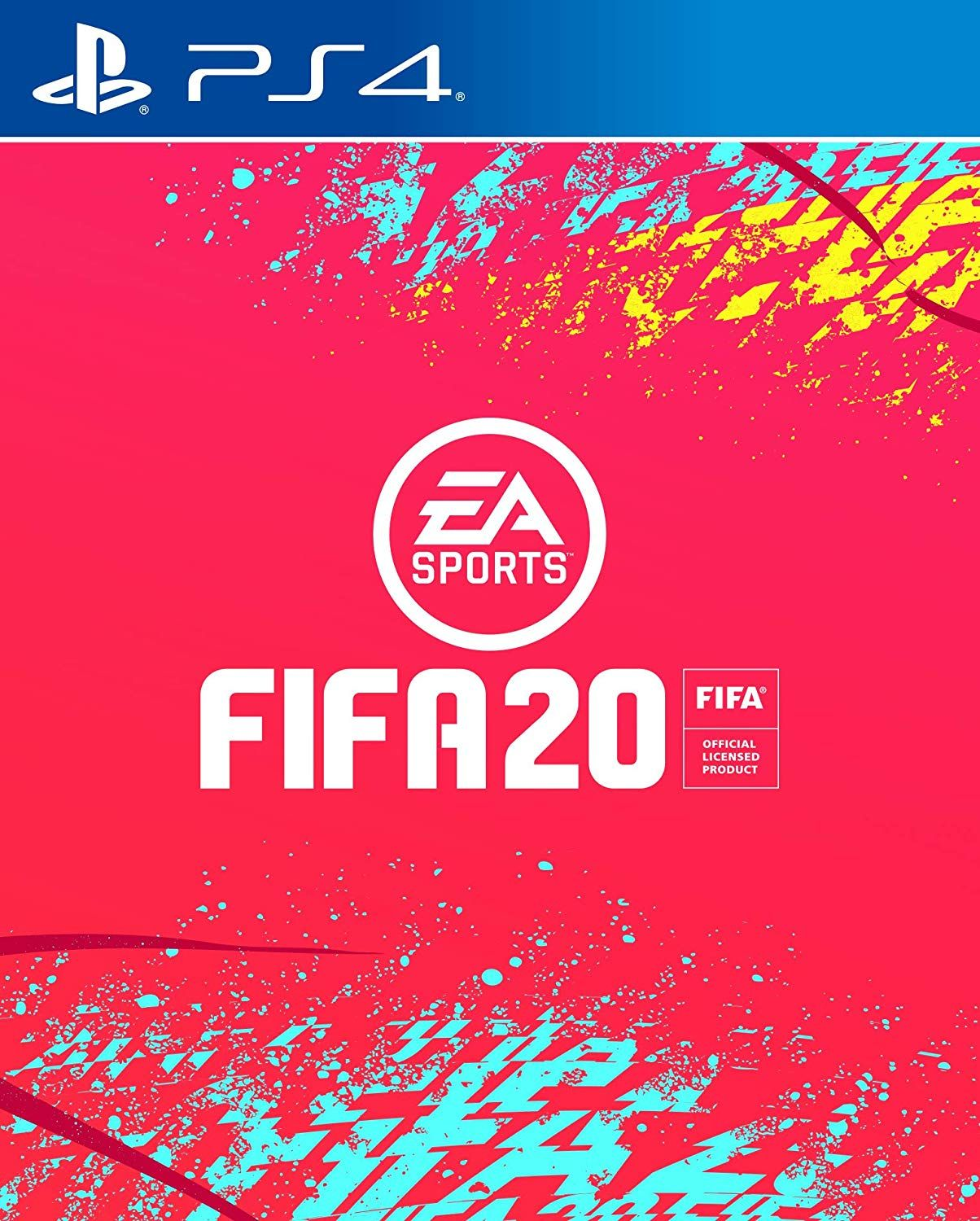FIFA 20 Preview (PS4) Cheating, Game resources, Point hacks