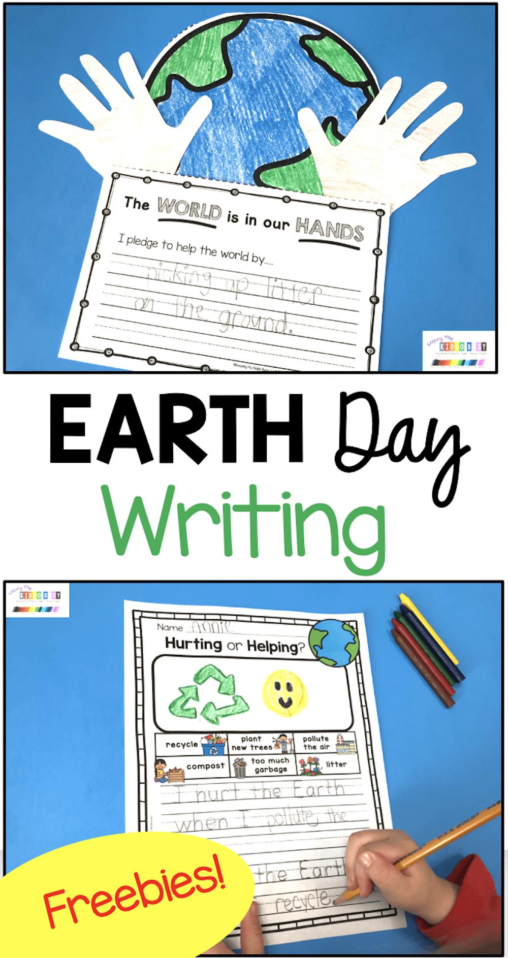 All About Planet Earth Free Activities Keeping My Kiddo Busy In 2021 Earth Day Activities Free Activities Kindergarten Social Studies [ 1886 x 1000 Pixel ]