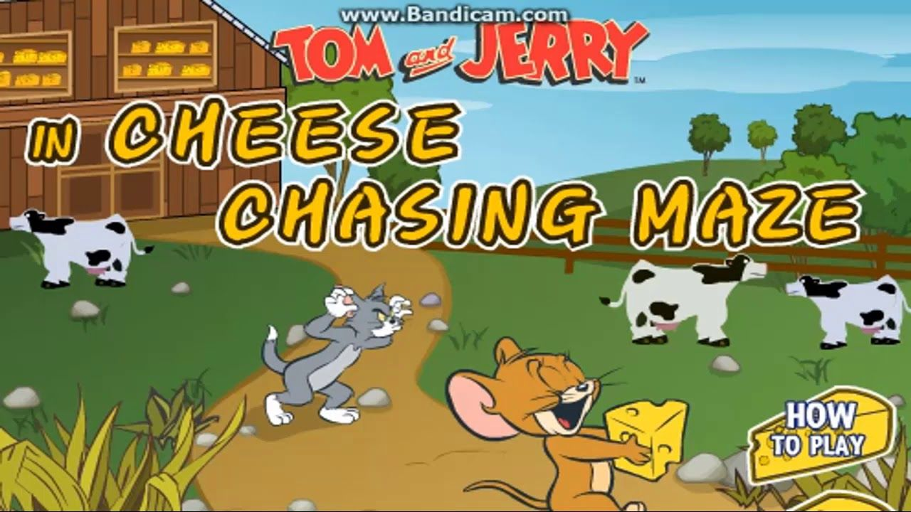 Jerry Mouse Cheese Meme