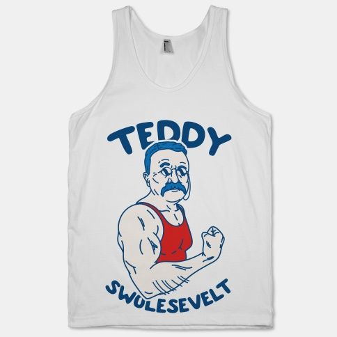 f3c87c9e8c8529 I don t think anyone understands how much I want this shirt