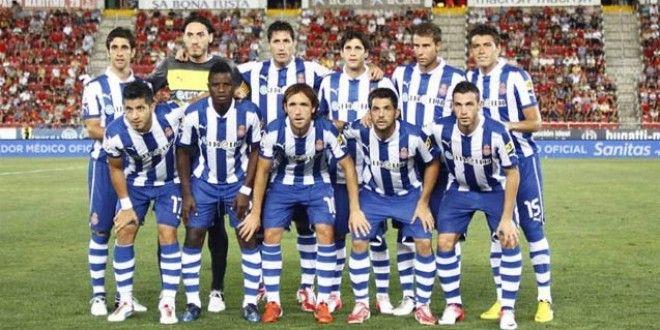 Statistik Dan Prediksi Espanyol vs Deportivo Alaves 18 Desember 2014 http://198.50.133.241/prediksi-pertandingan-espanyol-vs-deportivo-alaves-18-desember-2014