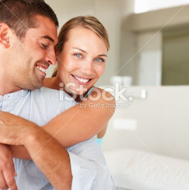 happy young couple romancing istockphot coupon codes pinterest