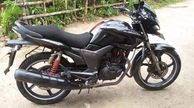 Motor Bikes Hero Hond Hunk For Sale Sri Lanka Tel 0724933933 Wh