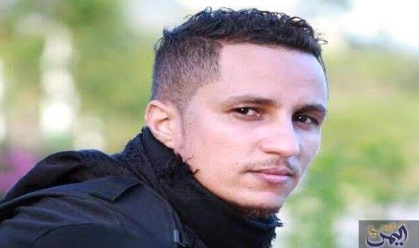 محمد أبلان يعلن أن الفنانين أنفسهم هو سبب تأخر الفن اليمني Rayban Wayfarer Mens Sunglasses Square Sunglass