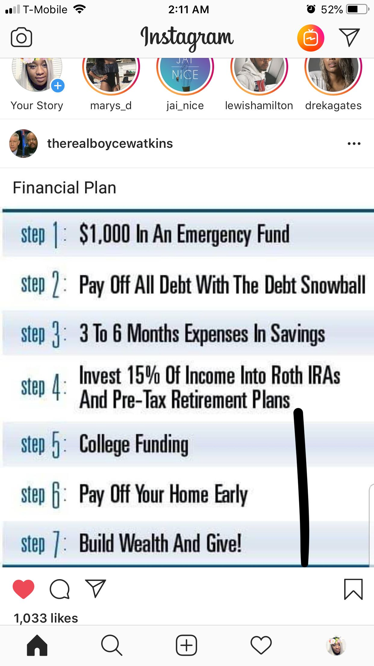 Pin by Anne Lanier on Finances Financial planning, Roth