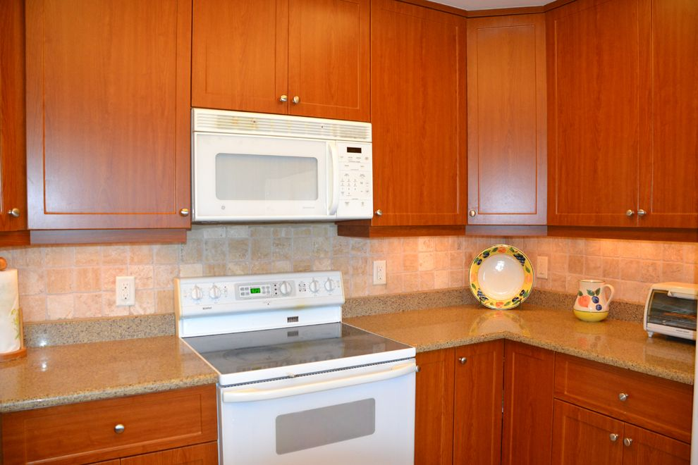 1000+ images about Solid Surface Countertop & Stone Tile Backsplash on  Pinterest - Images About Solid Surface Countertop & Stone Tile
