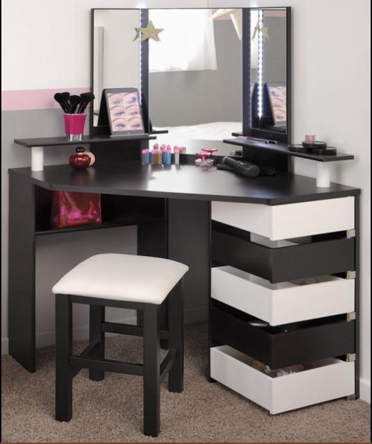 Full Catalog Of Modern Dressing Table Designs Ideas Bedroom