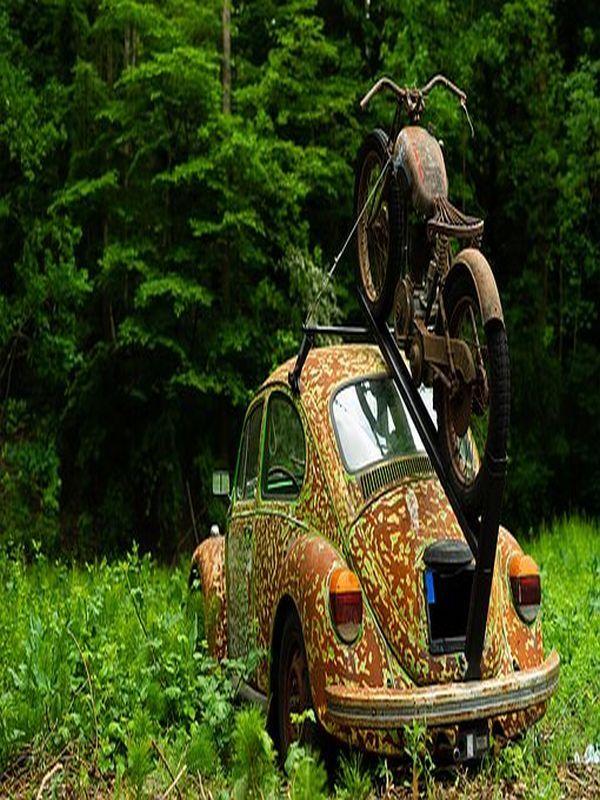 Tire Repair Near Me Open Sunday >> Car Repair Open Sunday Near Me Car Repair Antique Cars