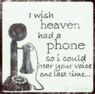 Miss You Grandma In Heaven Miss You Grandma Heaven Cry Pictures