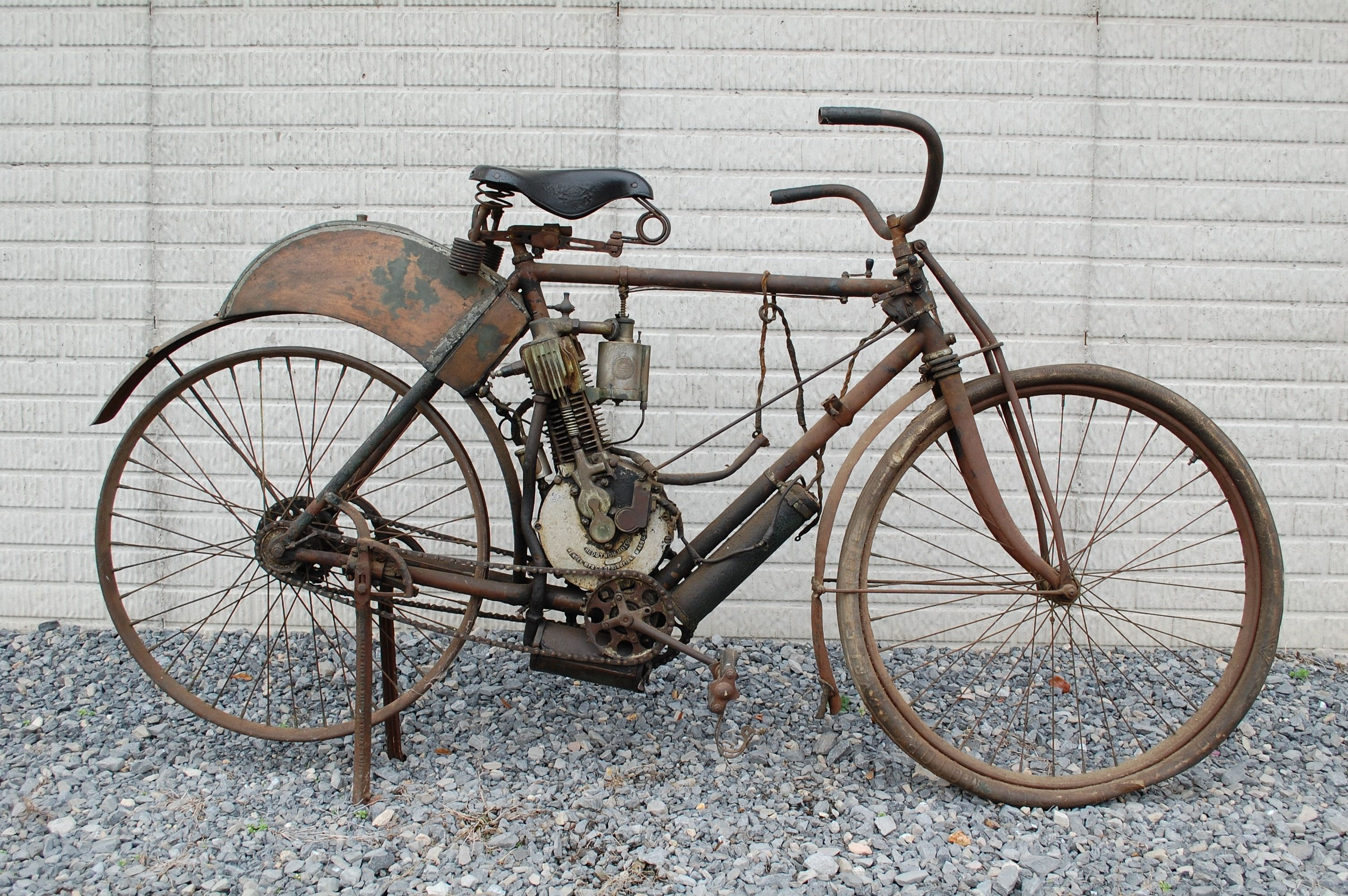 1903 Oldest Indian Motorcycle Indian Motorcycle American Made Motorcycles Motorcycle