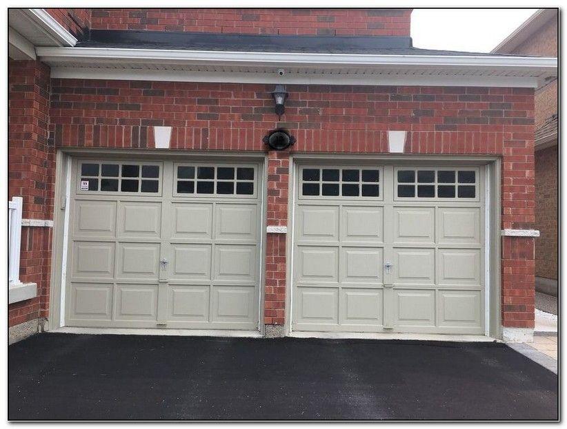 Garage Doors Mississauga Kijiji Garage Doors Doors Garage