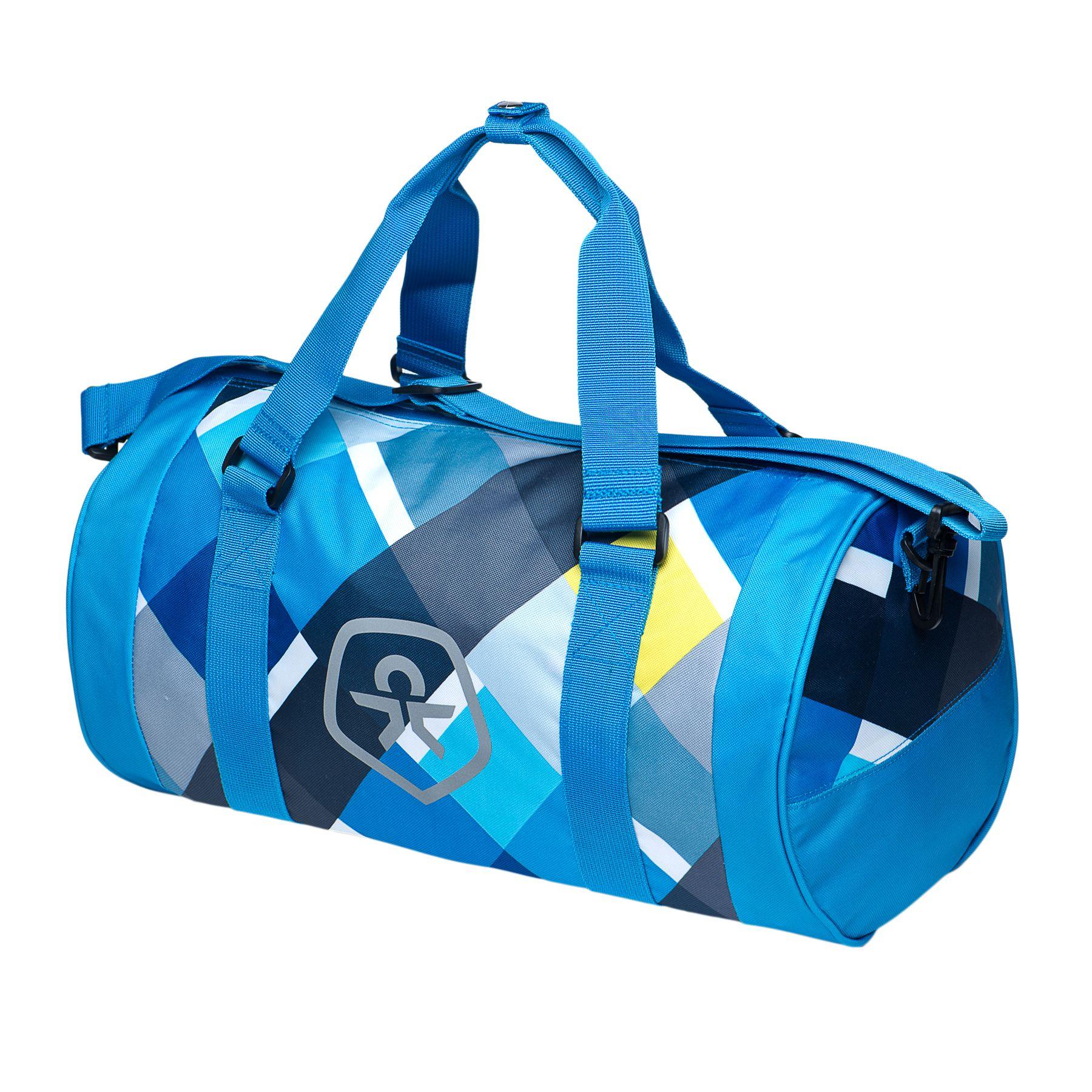Color Kids Kurtki Dla Dzieci Wiosenne Buty Dla Dzieci Bags Gym Bag Fashion
