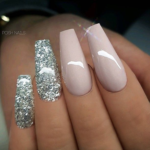 Pin by Amari Henderson on Nails in 2018 | Pinterest ...