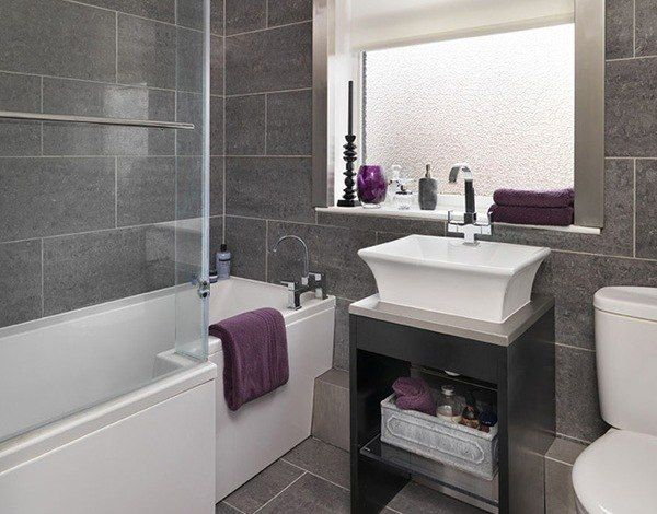 Interior Bathroom Design Bathroom Design Small Grey Bathroom Tiles Bathroom Tile Designs