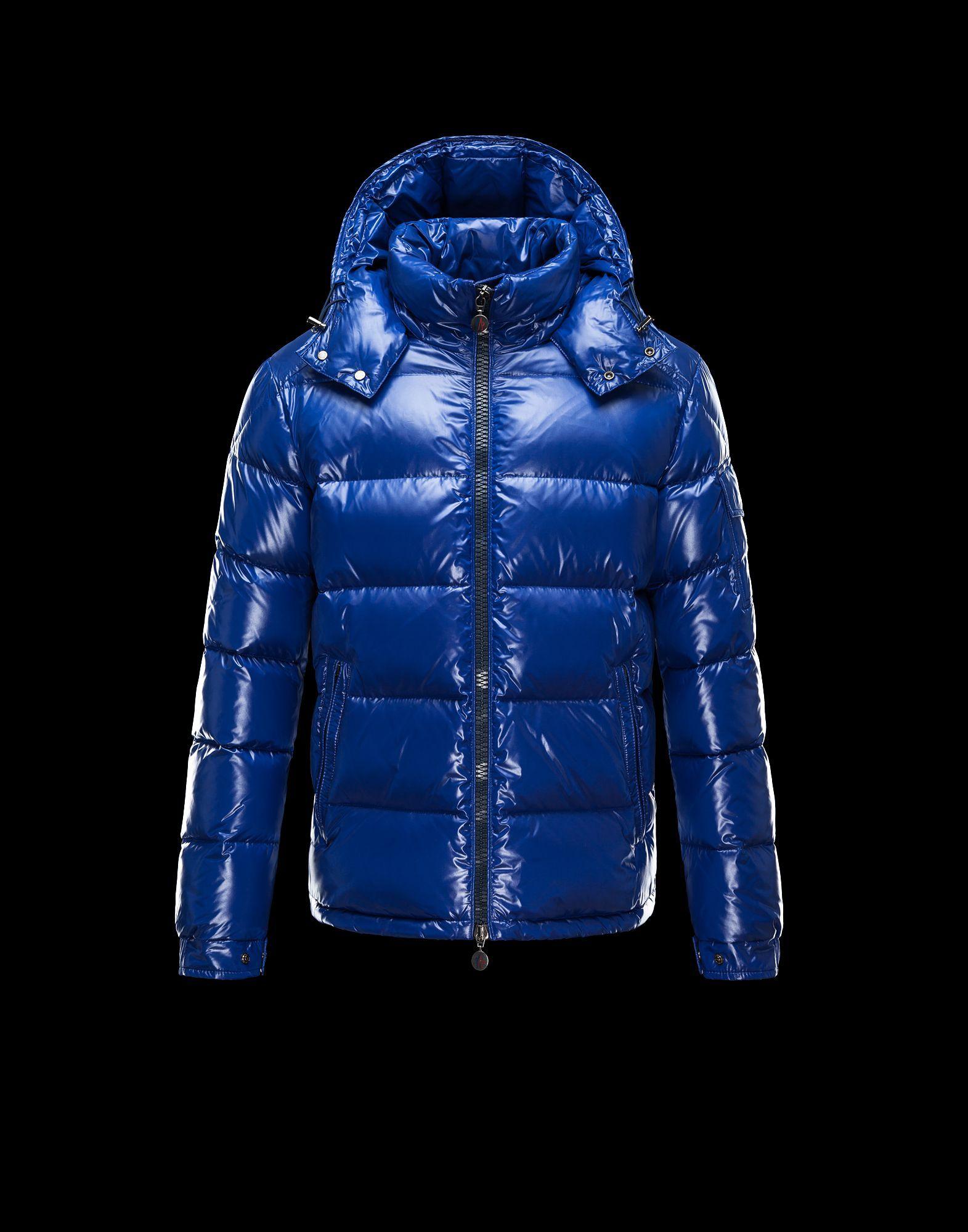 MONCLER Maya | Moncler jacket, Moncler, Moncler jacket women
