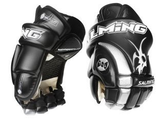 Salming Hockey Gloves Hockey Gloves Hockey Equipment Hockey