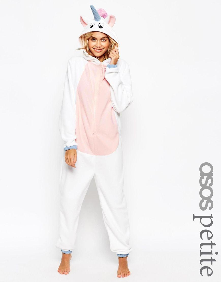 Costumes & Accessories New Costumes Blue Long Ears Rabbit Cosplay Costume Fleece Winter Pajamas Onesies Pyjamas Carnival Halloween Party Dress For Men Superior Materials Women's Costumes