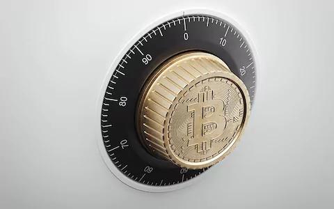 Where to invest bitcoin in australia