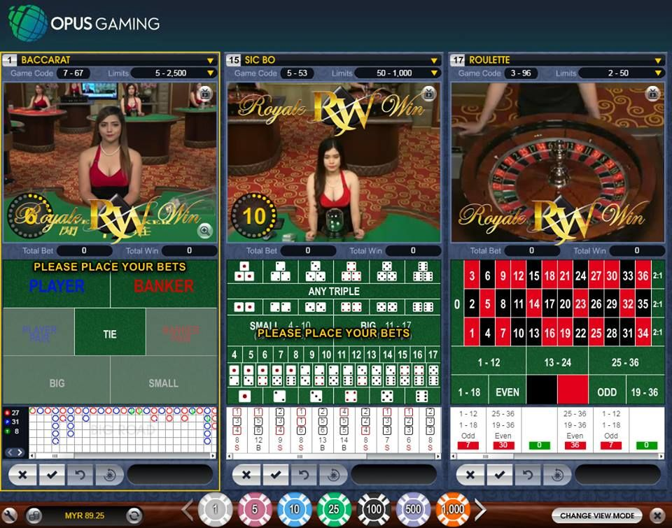 Global player online casino employment application black oak casino