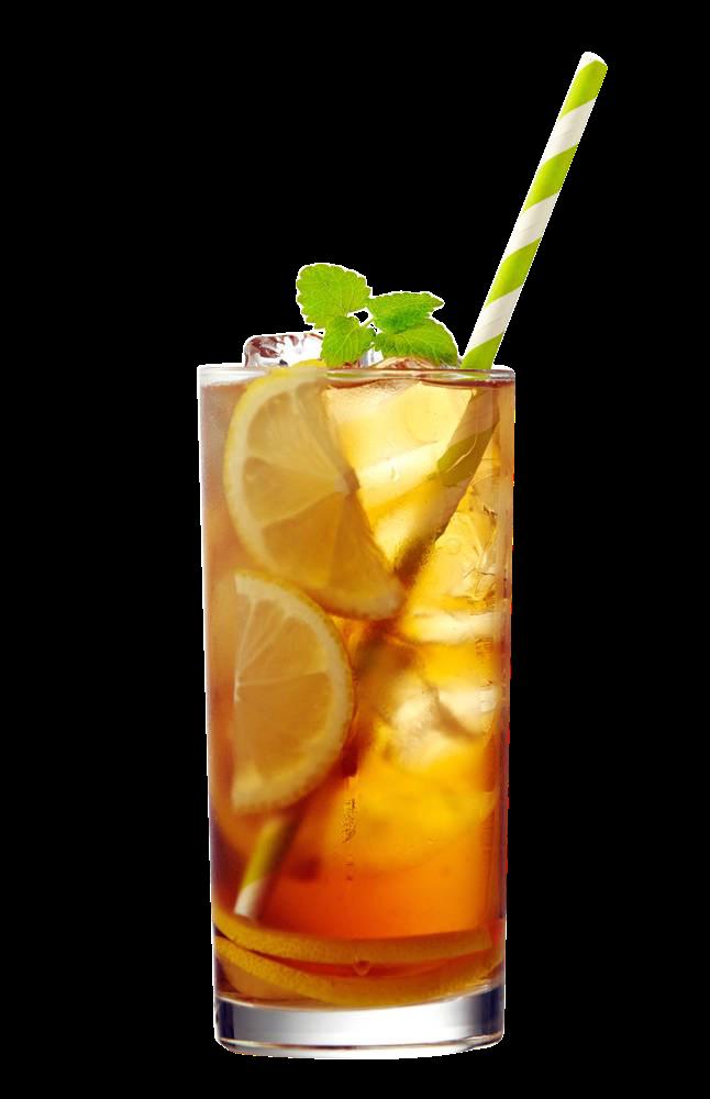 Lemon Juice Lemon Transparent Png Image Lemon Clipart Iced Tea Tasty Lemon Tea