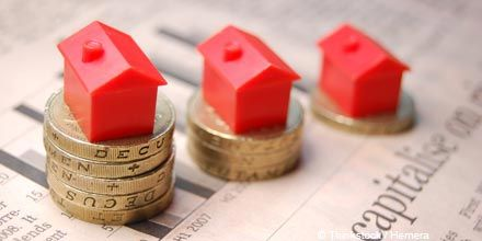 SNEAKY MORTGAGE COSTS Mortgage fees have risen 70% in the ...