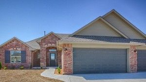 21152 Morning Song Dr. 3/4 Acre Lot and sprinkler system.