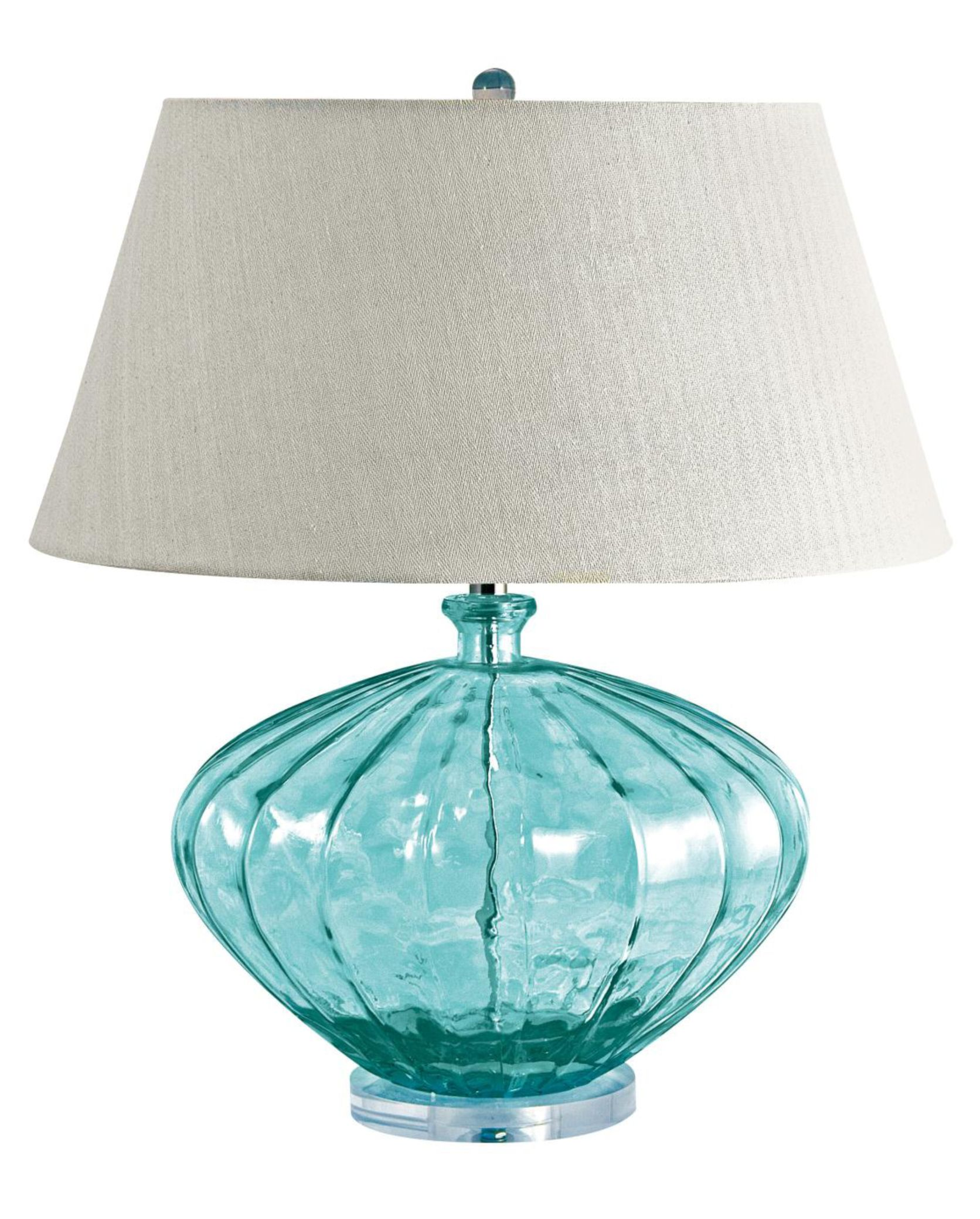 Our Brighton Table Lamp Is Versatile For Many Design Styles It S