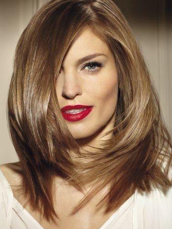 Tagli di capelli primavera-estate 2012, le proposte di ...