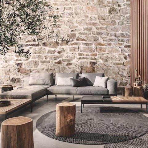 Grid lounge : Exklusive Gartenmöbel Dacks Gartenmoebel check our ...